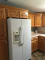 3273 Co Rd 1435 - Photo 8