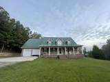 455 Powell Chapel Rd - Photo 1