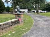 13680 County Line Road - Photo 1