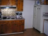 1901 Berry Ave - Photo 5