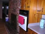 1901 Berry Ave - Photo 7