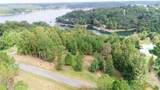 540 Co Rd 156 - Photo 10