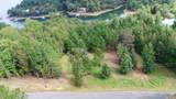 540 Co Rd 156 - Photo 3