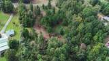 540 Co Rd 156 - Photo 4