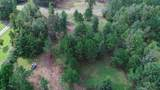 540 Co Rd 156 - Photo 5
