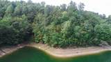 540 Co Rd 156 - Photo 7