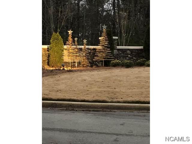 0 Co Rd 201, Crane Hill, AL 35053 (MLS #376818) :: MarMac Real Estate