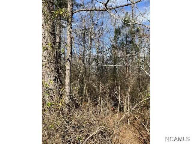 540 Cr 523, Lexington, AL 35648 (MLS #427270) :: Coldwell Banker Elite Properties
