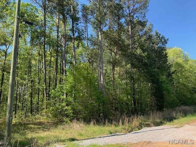 00 Birch Tree Road, Hayden, AL 35079 (MLS #427292) :: MarMac Real Estate