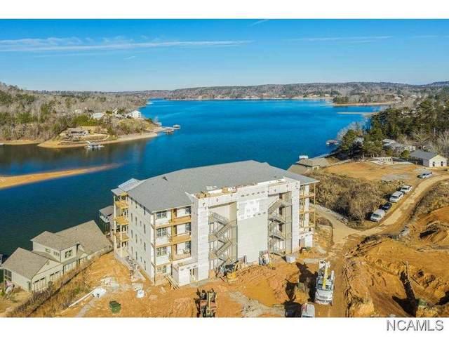 331 Echo Ln, Killen, AL 35645 (MLS #427396) :: MarMac Real Estate