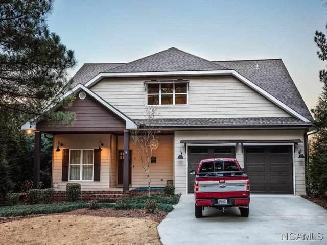 000 Weinbaum Ln, Muscle Shoals, AL 35661 (MLS #427437) :: MarMac Real Estate