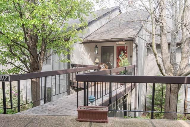 217 River Point Rd, Florence, AL 35634 (MLS #427619) :: Coldwell Banker Elite Properties