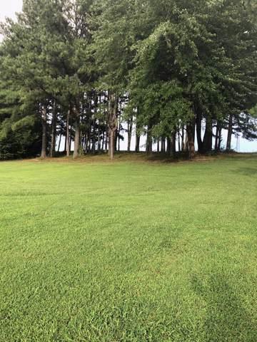 0 Hwy 101, Lexington, AL 35648 (MLS #427814) :: MarMac Real Estate