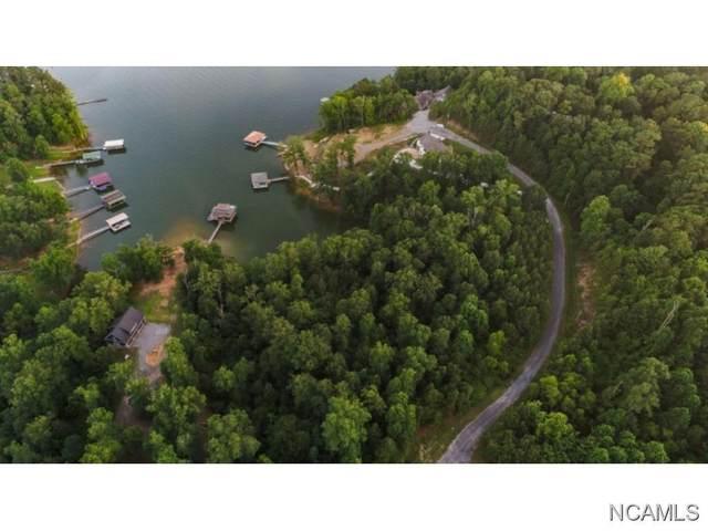 0 Co Rd 891, Crane Hill, AL 35053 (MLS #428047) :: MarMac Real Estate