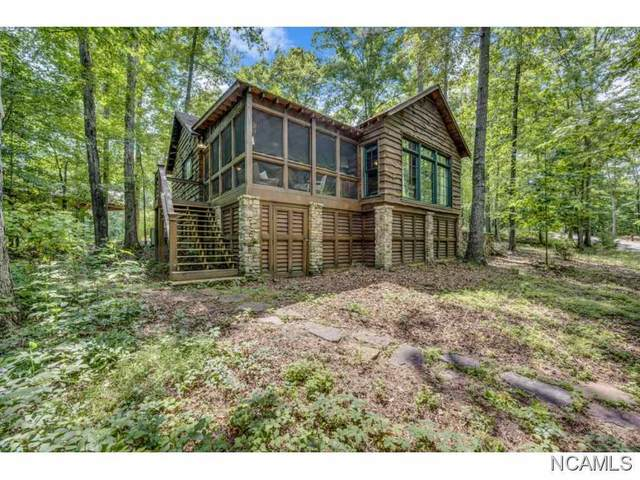 934 Bendabout Ln, Arley, AL 35541 (MLS #428186) :: MarMac Real Estate