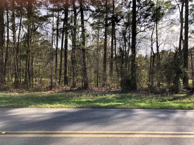000 Cr 14, Waterloo, AL 35677 (MLS #428253) :: MarMac Real Estate