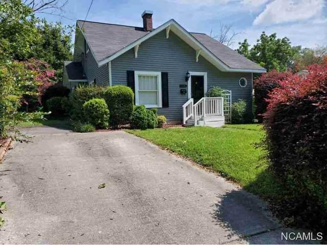 3683 Cr 130, Killen, AL 35645 (MLS #428299) :: MarMac Real Estate
