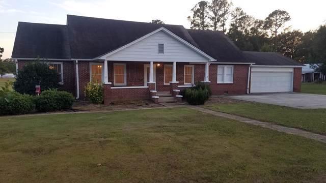 958 Bexar Ave E, Hamilton, AL 35570 (MLS #428359) :: MarMac Real Estate