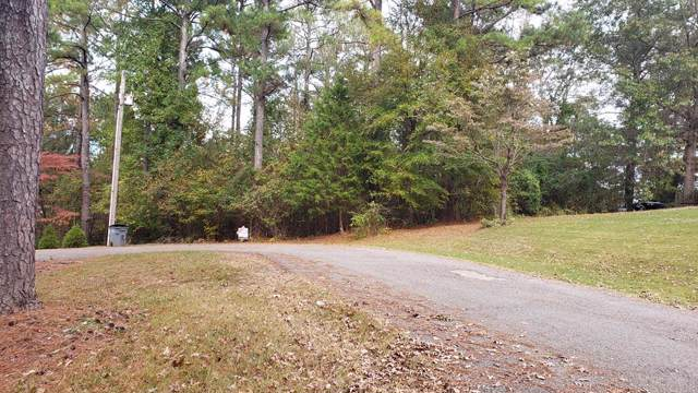 40 Joyce Court, Rogersville, AL 35652 (MLS #428581) :: MarMac Real Estate