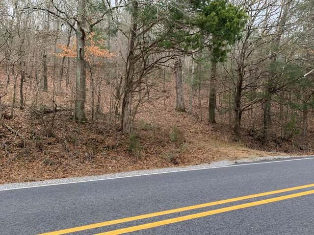 00 Riverton Rose Tl, Cherokee, AL 35616 (MLS #428879) :: MarMac Real Estate