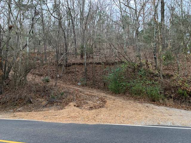 000 Riverton Rose Tl, Cherokee, AL 35616 (MLS #428880) :: MarMac Real Estate