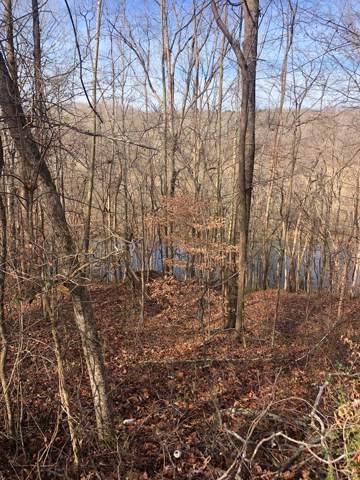 Lot 57 Creekside Dr, Florence, AL 35630 (MLS #428900) :: MarMac Real Estate