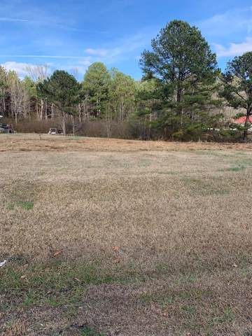 000 Arnold Rd, Phil Campbell, AL 35581 (MLS #429136) :: MarMac Real Estate