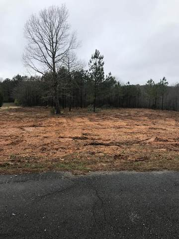 0 Willis, Russellville, AL 35653 (MLS #429730) :: MarMac Real Estate