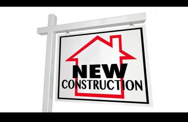 108 Eastwood Ln, Killen, AL 35645 (MLS #429906) :: MarMac Real Estate