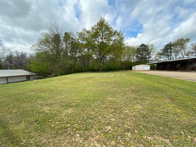 000 Military St S, Hamilton, AL 35570 (MLS #430071) :: MarMac Real Estate