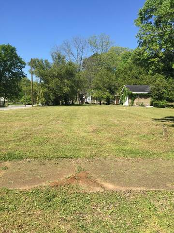 0 Park Blvd, Sheffield, AL 35660 (MLS #430215) :: MarMac Real Estate