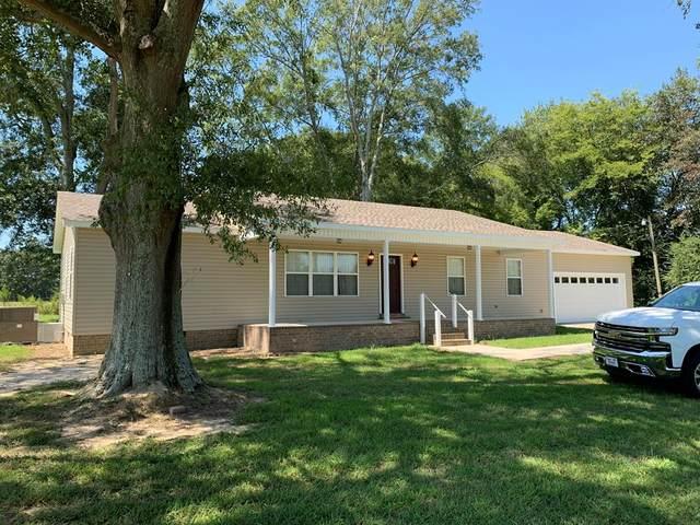 471 Main St, Hodges, AL 35571 (MLS #430478) :: MarMac Real Estate