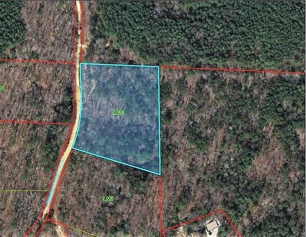 0 Hwy 624, Russellville, AL 35653 (MLS #430925) :: MarMac Real Estate