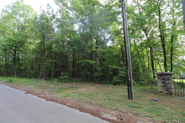 434 Jennifer Cr, Rogersville, AL 35652 (MLS #431150) :: MarMac Real Estate