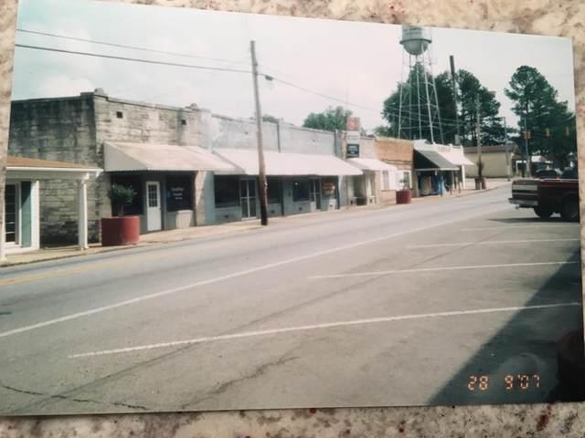 3503 Broad St, Phil Campbell, AL 35581 (MLS #431606) :: MarMac Real Estate
