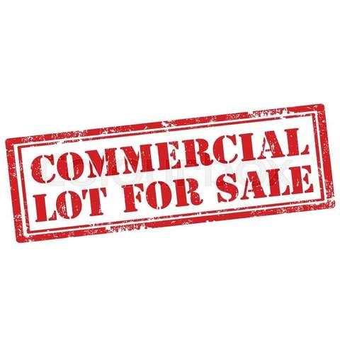 301 S Montgomery Ave S, Sheffield, AL 35660 (MLS #432614) :: MarMac Real Estate