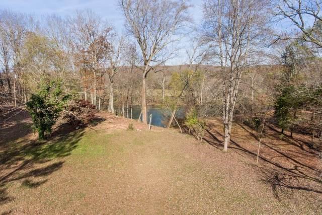 95 Cr 414, Killen, AL 35645 (MLS #432743) :: MarMac Real Estate