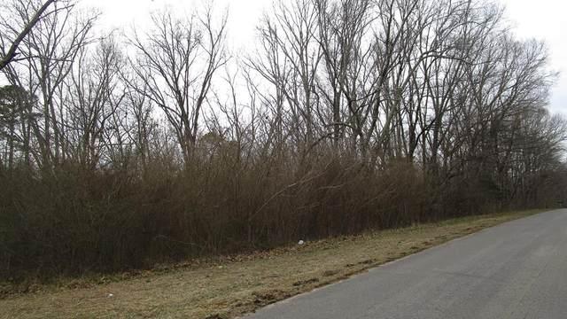 00 W Whitten Rd, Russellville, AL 35654 (MLS #433650) :: MarMac Real Estate