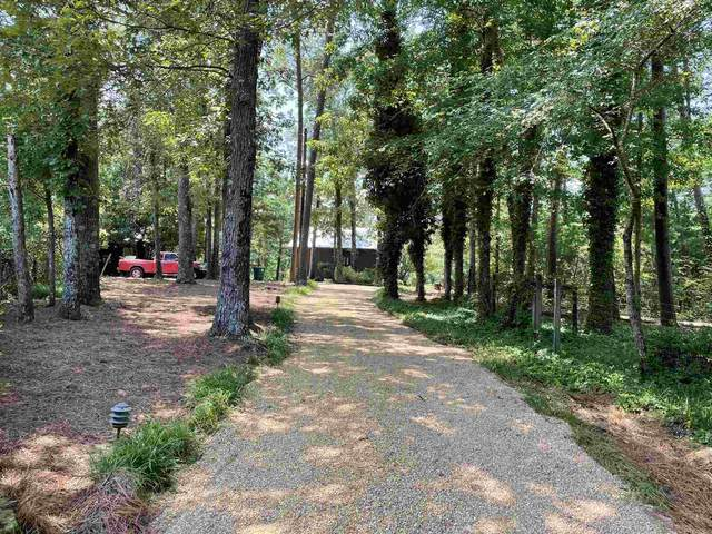 1471 County Road 127, Bremen, AL 35033 (MLS #500297) :: MarMac Real Estate