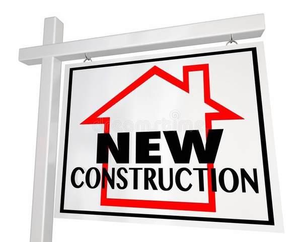 271 Oldenburg Dr, Killen, AL 35645 (MLS #500536) :: MarMac Real Estate
