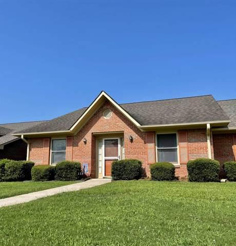 118 Sarah Beth Street #118, Hanceville, AL 35077 (MLS #500569) :: MarMac Real Estate