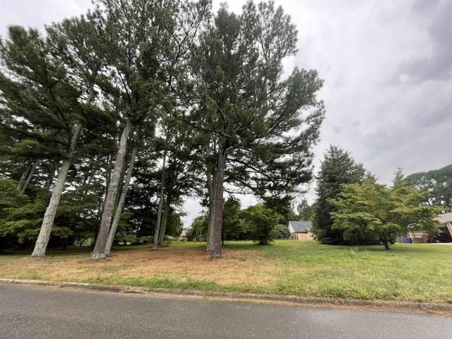 000 N Sequoia Blvd., Florence, AL 35630 (MLS #500995) :: MarMac Real Estate