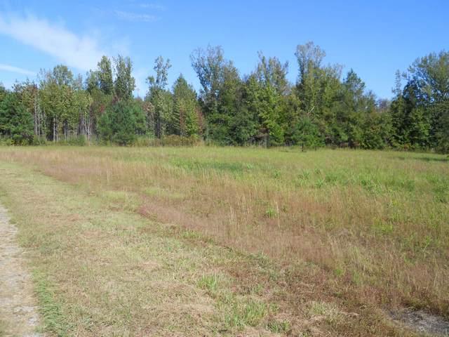 000 Woods Creek Lot 13, Hamilton, AL 35570 (MLS #501098) :: MarMac Real Estate