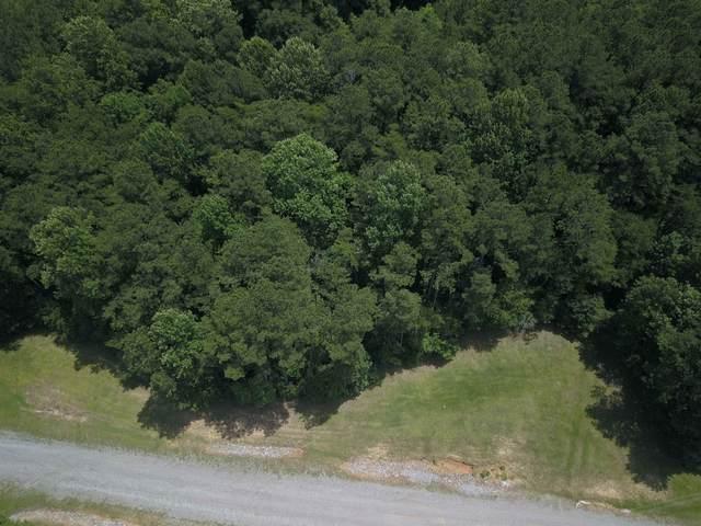 0 Sunset Lane #34, Logan, AL 35098 (MLS #501331) :: MarMac Real Estate
