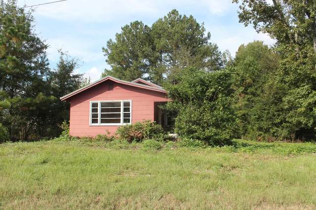 7606 W Hwy 78, Cordova, AL 35550 (MLS #501674) :: MarMac Real Estate