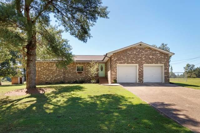 678 Cr 174, Lexington, AL 35648 (MLS #427905) :: MarMac Real Estate