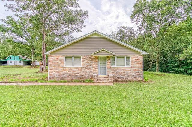 845 Cr 28, Red Bay, AL 35582 (MLS #431657) :: MarMac Real Estate