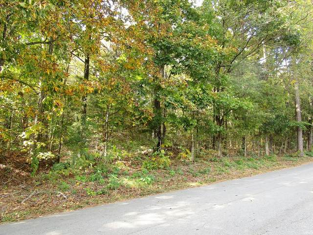 00 Carney Ln, Russellville, AL 35653 (MLS #432420) :: MarMac Real Estate