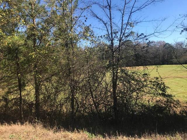 00 Claude Posey Rd, Cherokee, AL 35616 (MLS #432661) :: MarMac Real Estate