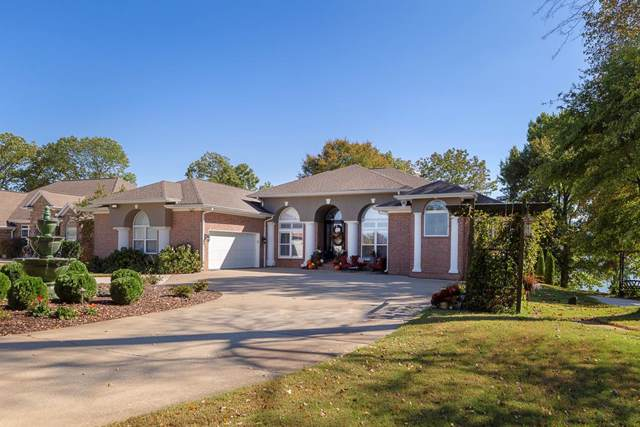 Killen, AL 35645 :: MarMac Real Estate